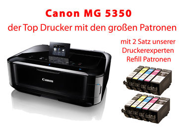 CANON MG5350 WINDOWS 8 DRIVER